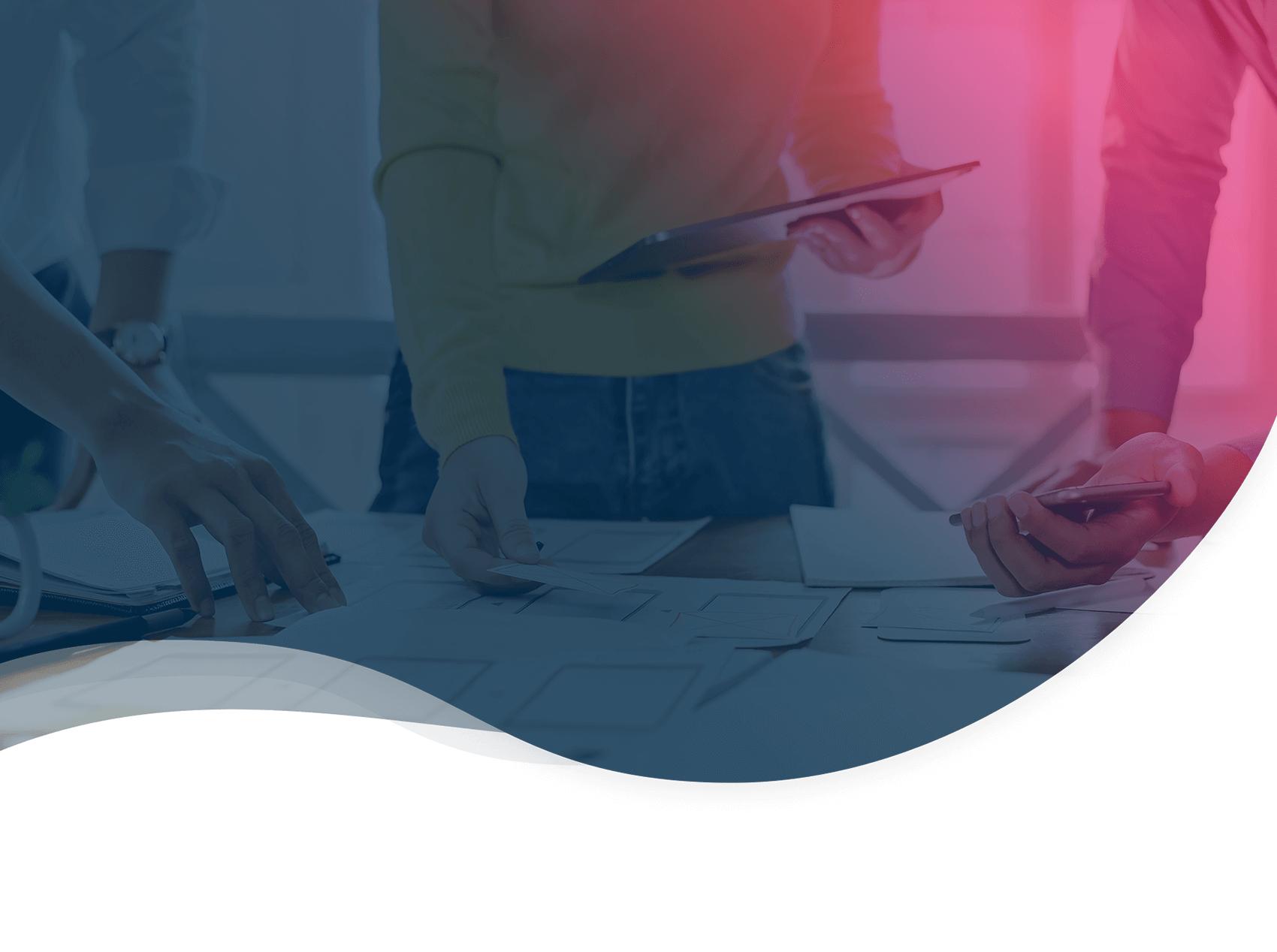 Marketing et commercial: secrets d'une collaboration réussie