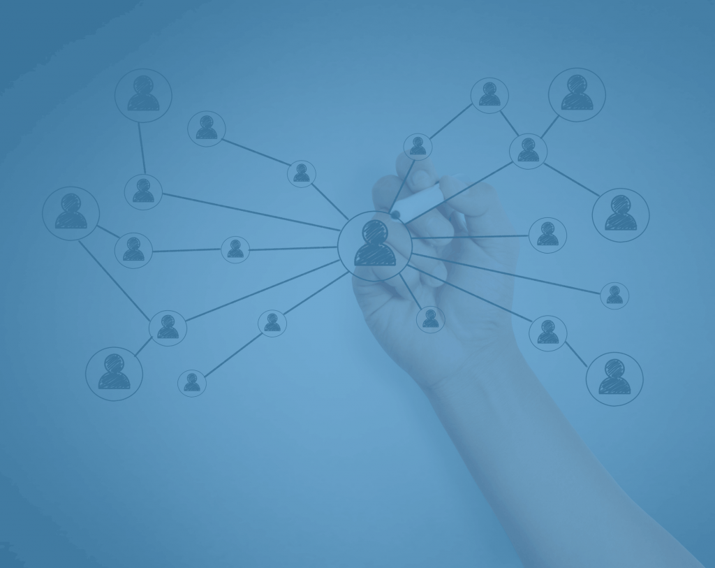 marketing automation renouvelle relations humaines