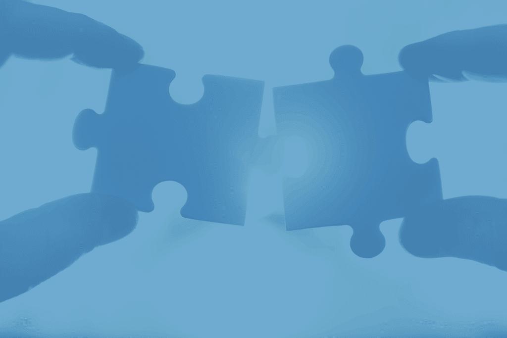 marketing automation complementaire avec inbound marketing