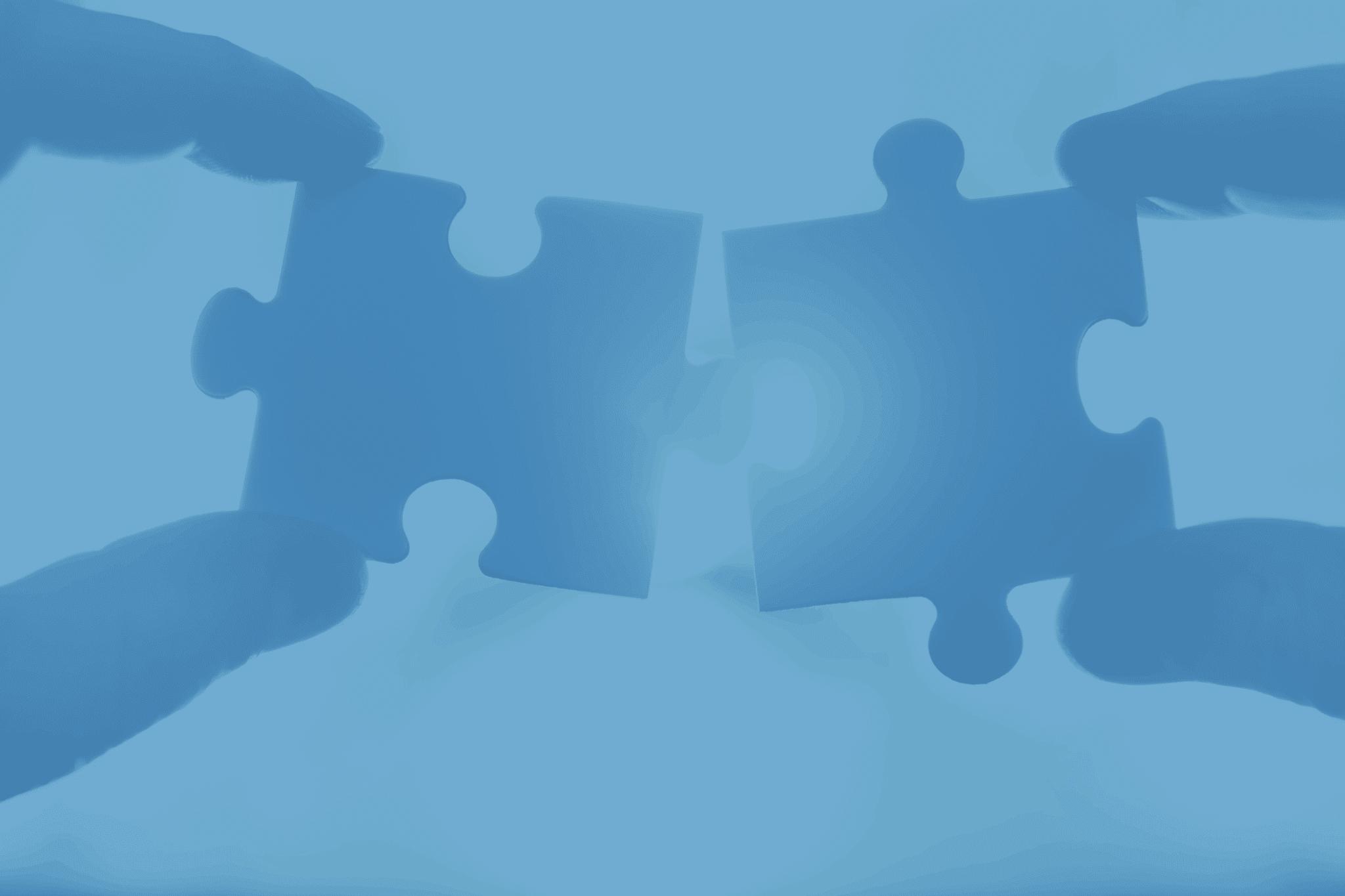 Pourquoi le marketing automation est-il le parfait complément de l'inbound marketing?