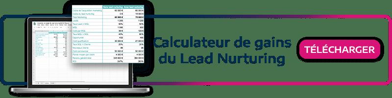 ROI-lead-nurturing