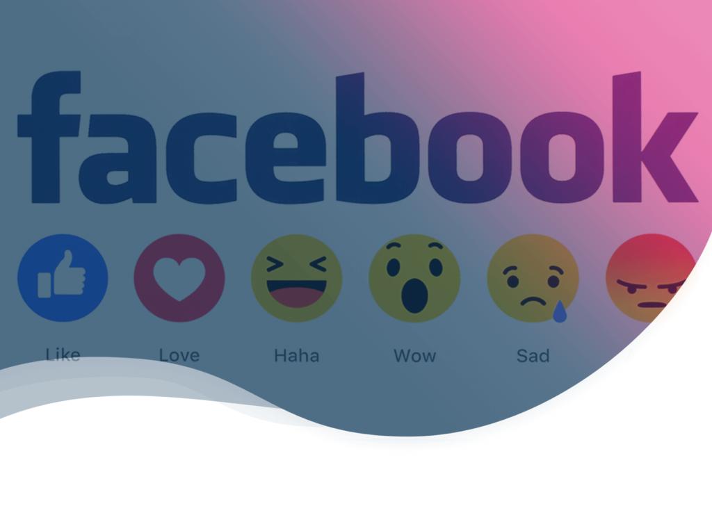 header de l'article expliquant l'intérêt de facebook en b2b