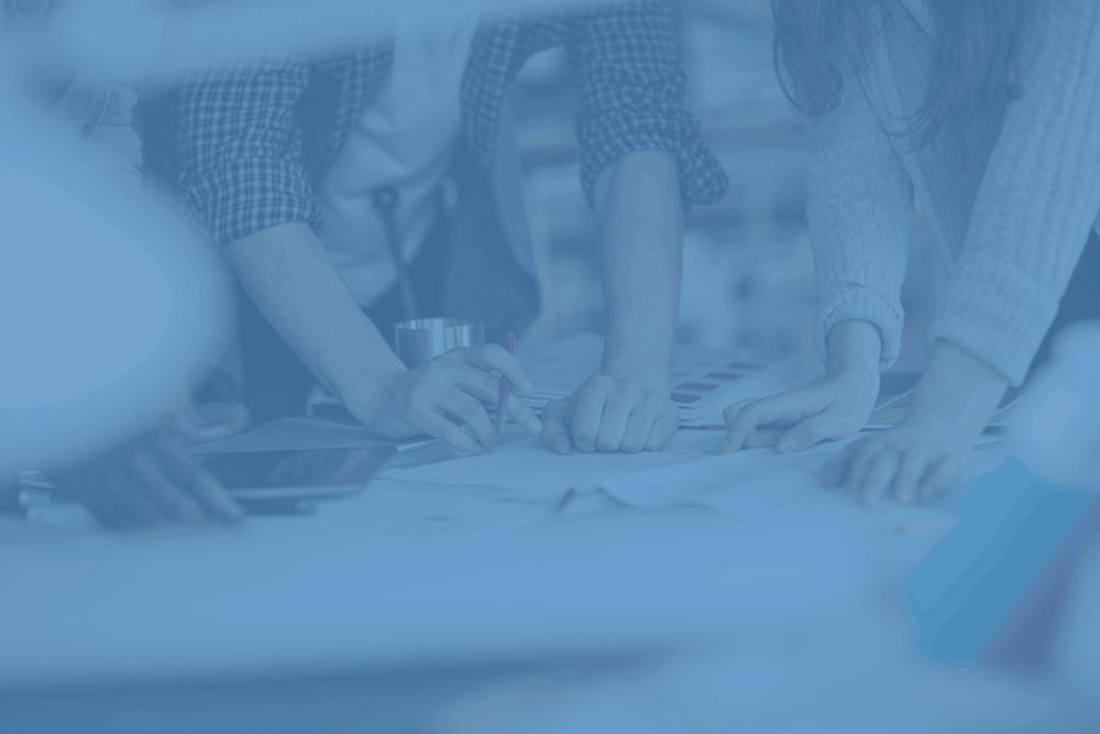 avantages marketing automation pour les PME