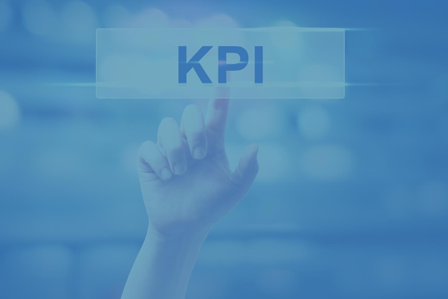 10 KPI d'Inbound Marketing à suivre absolument