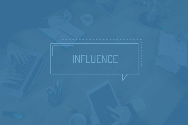 Comment booster votre stratégie d'inbound marketing grâce aux influenceurs?