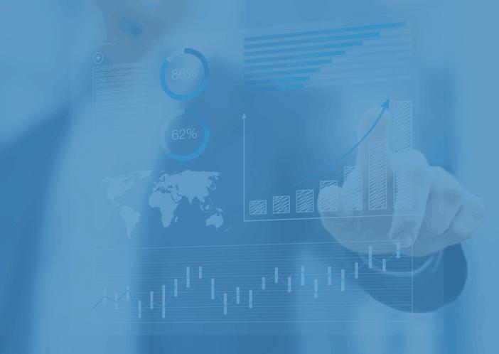 Comment analyser les retours sur investissement (ROI et ROO) de votre stratégie de content marketing?