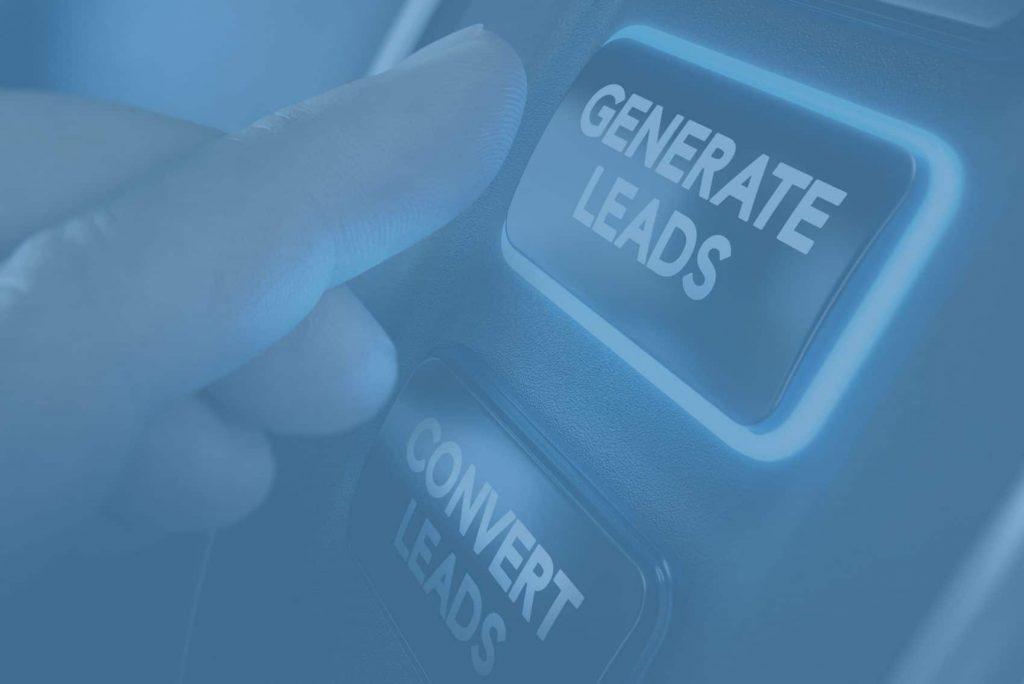 Generationdeleads-8-raisons-pour-lesquelles-votre-site-ne-genere-pas-de-leads