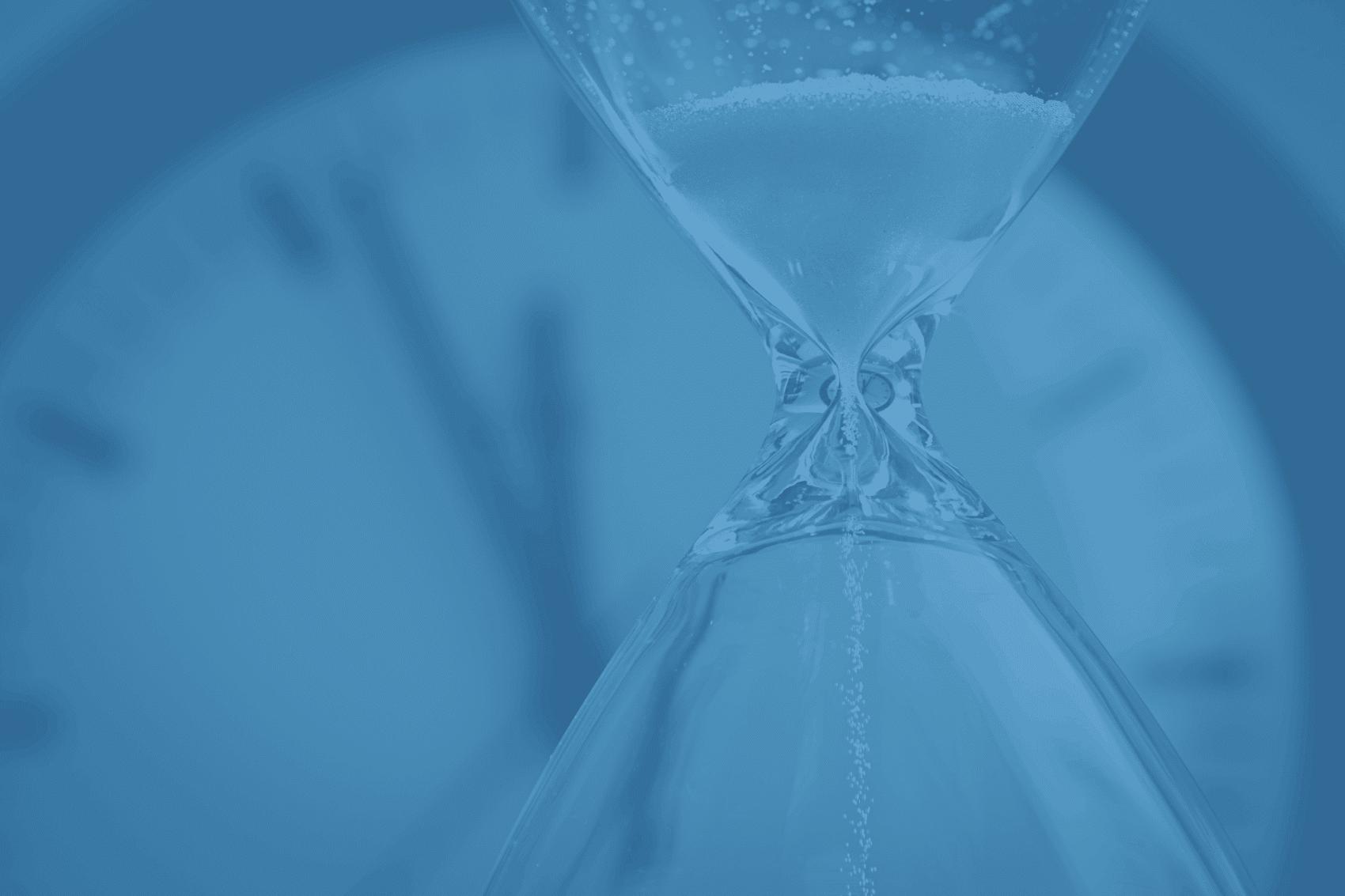 A quel moment un lead doit-il être transmis aux commerciaux?