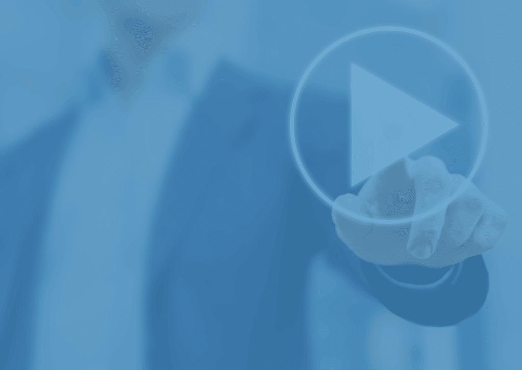 generer leads avec la video