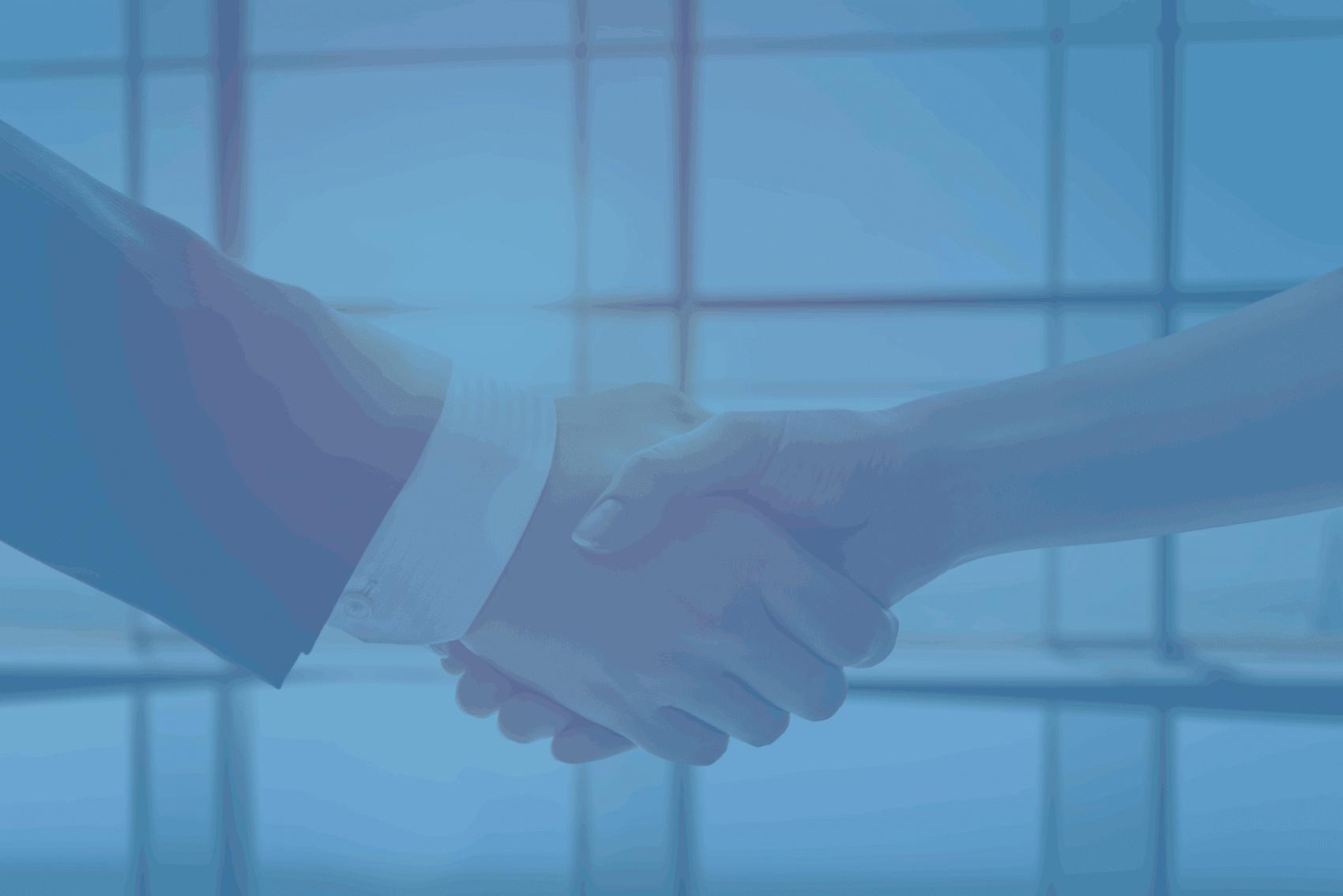 Comment faire collaborer de manière efficace le marketing et les ventes?