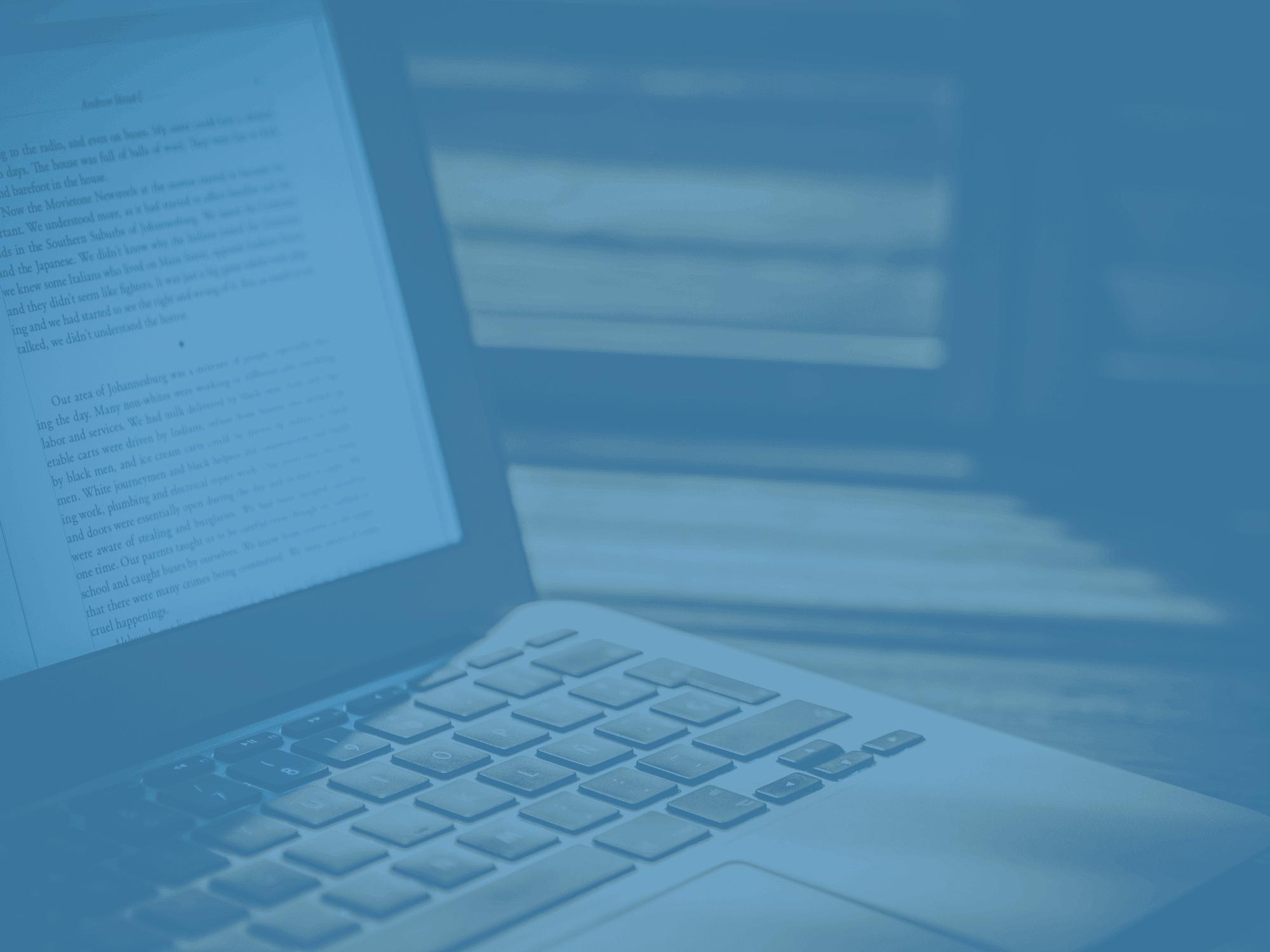 5 conseils indispensables pour optimiser votre blog d'entreprise