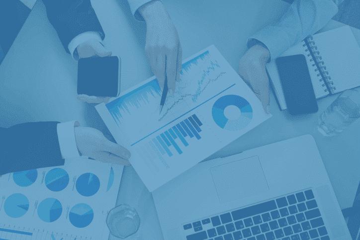 5 indicateurs de performance incontournables en marketing web