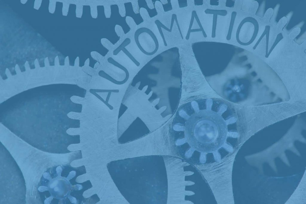 fonctionnement-marketing-automation