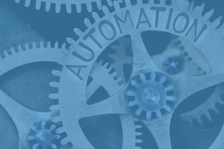 Marketing automation: comment ça fonctionne?