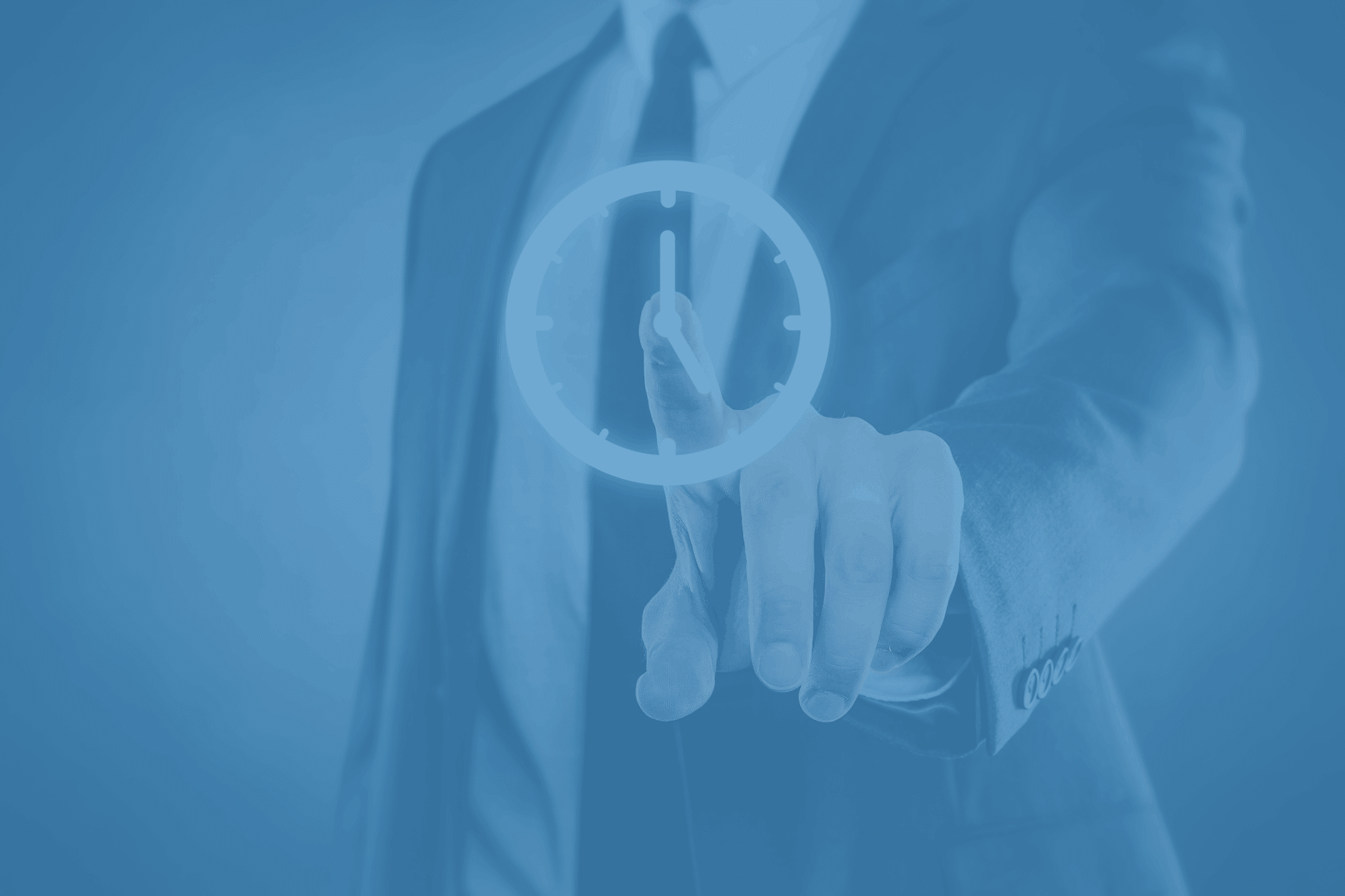 5 façons de réduire votre cycle de vente grâce au marketing automation