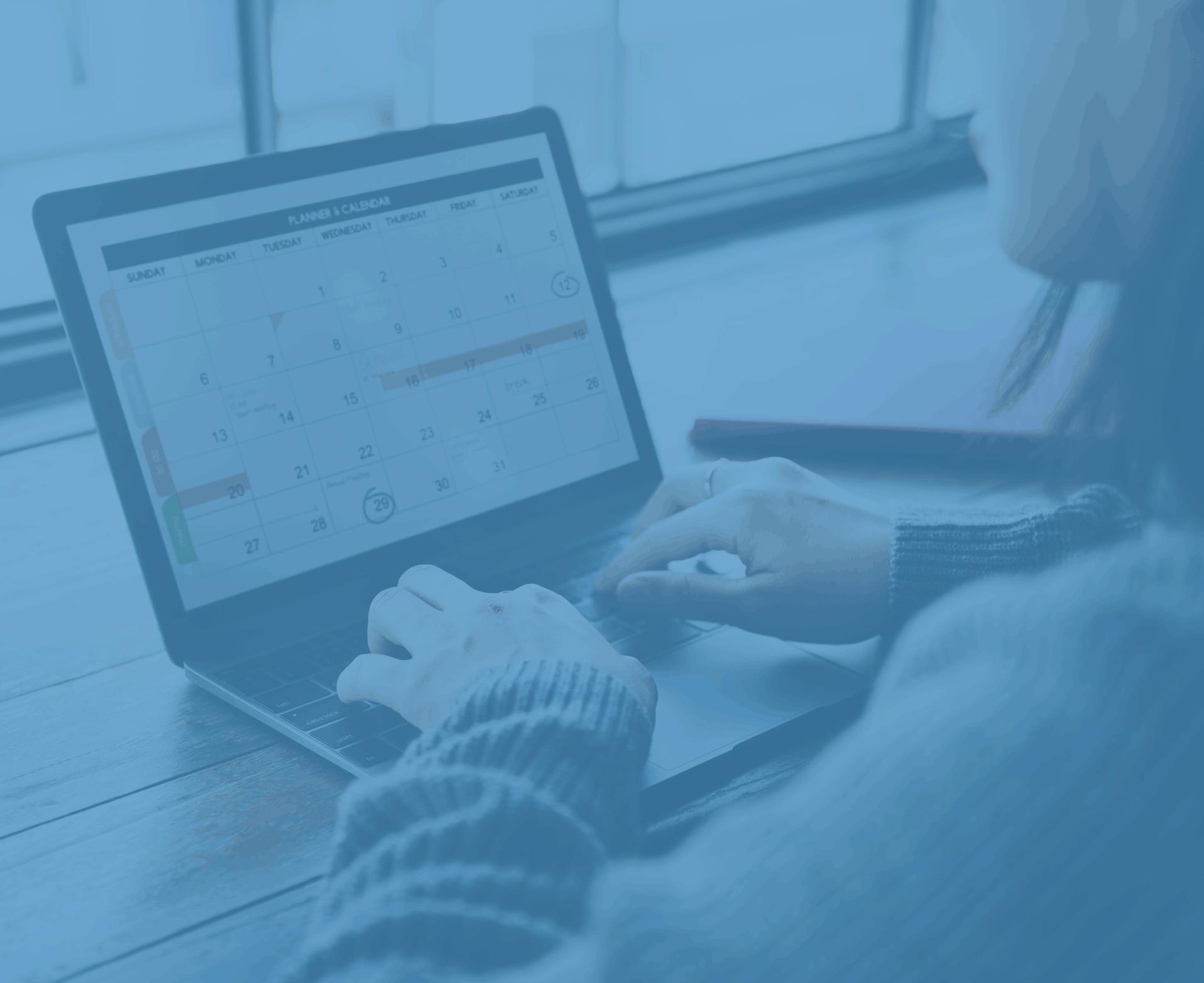 4 idées reçues sur le marketing automation