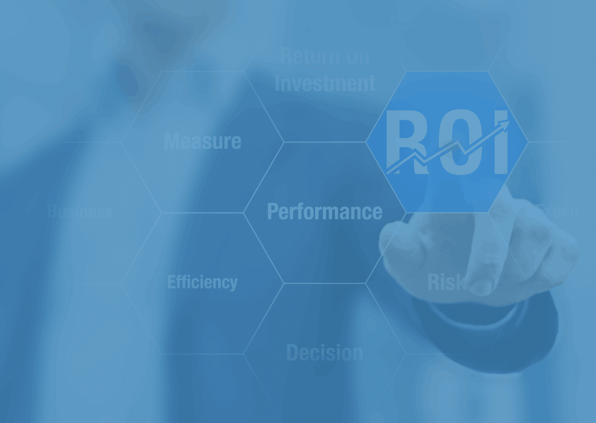 Comment mesurer le ROI des médias sociaux?