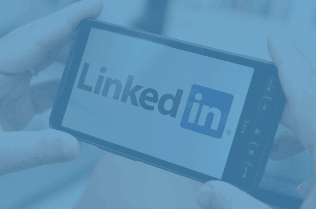 generer leads avec Linkedin