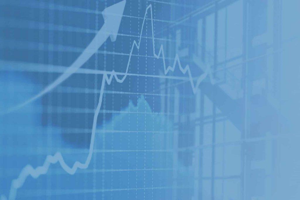 PME-comment-generer-croissance-connectee-grace-a-linbound-marketing