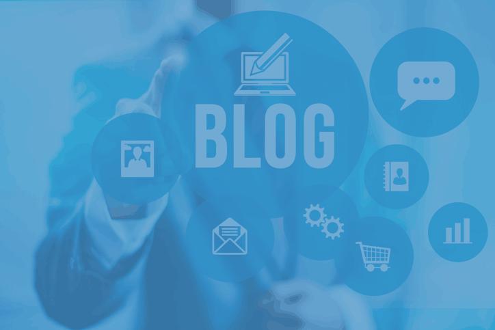 Comment produire des articles de blog qui génèrent du trafic qualifié?