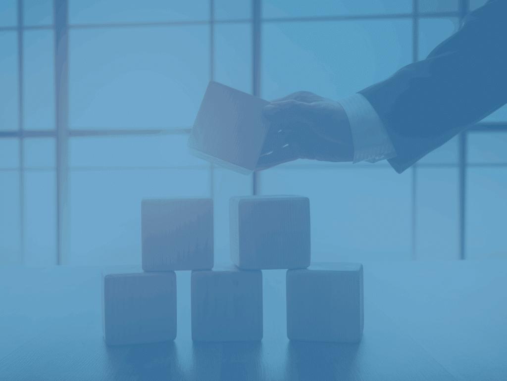 construire strategie inbound marketing