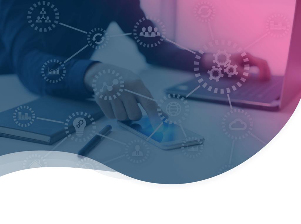 header de l'article sur les 5 outils indispensables pour une stratégie digitale