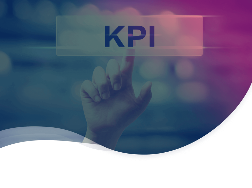 header de l'article sur les dix KPI à suivre en inbound marketing