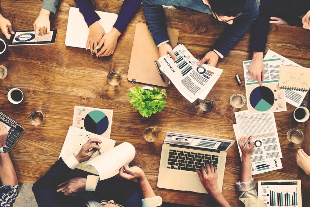 budget pour strategie inbound marketing