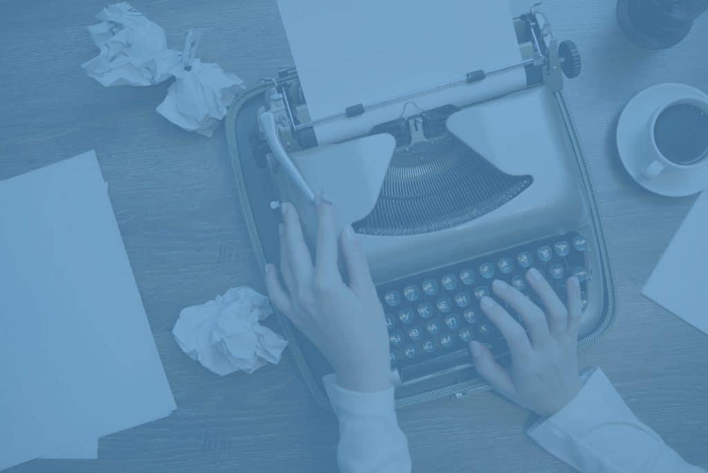 storytelling strategie inbound marketing