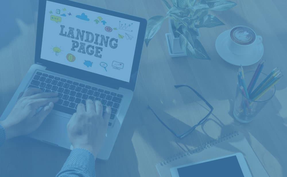 5 conseils pour augmenter la performance de votre Home Page