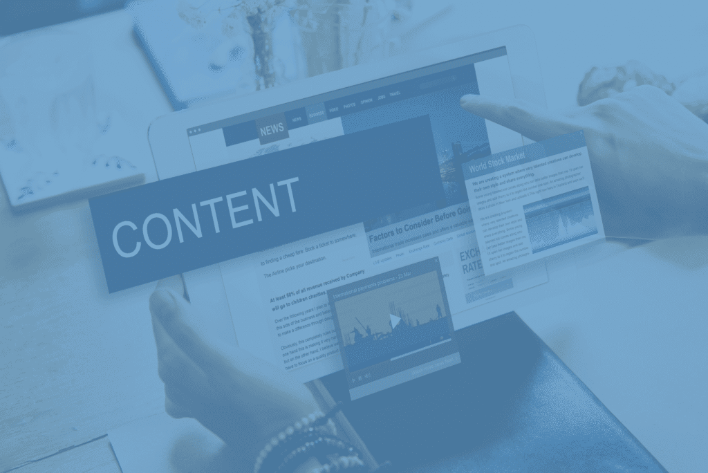 contenu-premium-content-marketing-plezi