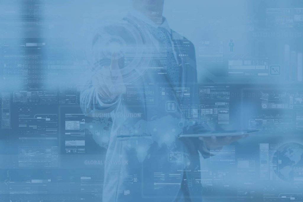 header-data-marketing-automation-