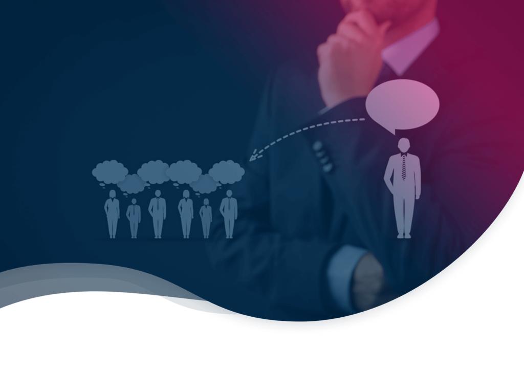 header de l'article sur les influenceurs du marketing digital à suivre