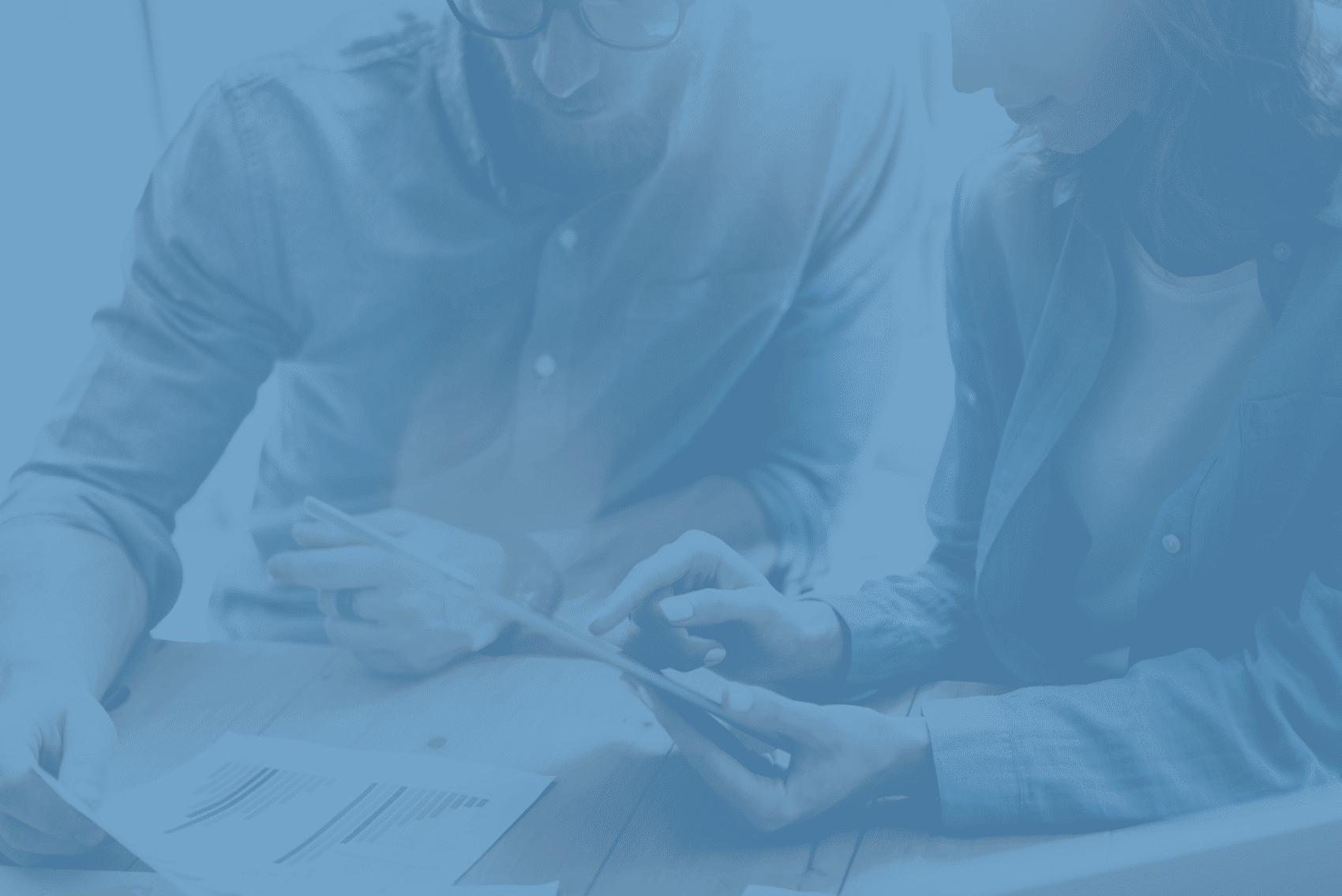 Comment recruter un responsable marketing qui va vous générer des leads?
