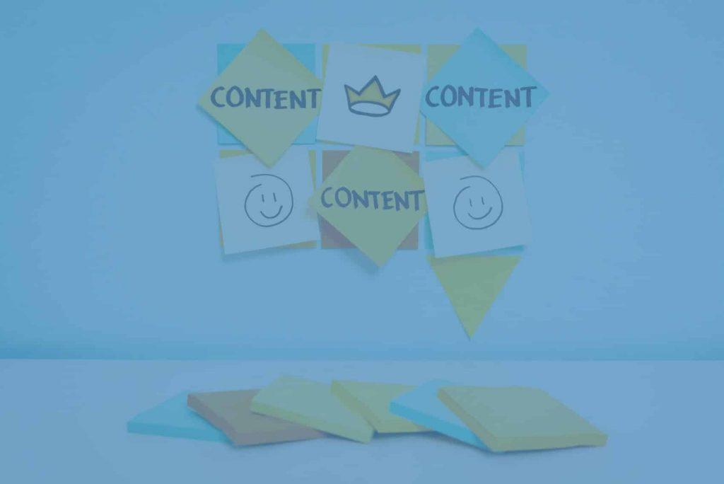 marketing de contenus promouvoir ses contenus