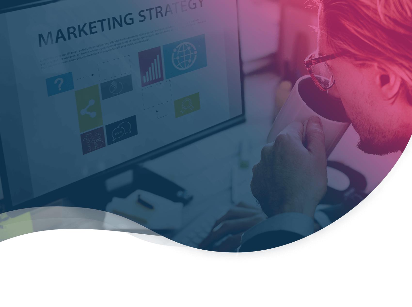 Comment allier le SEA avec votre stratégie d'inbound marketing?