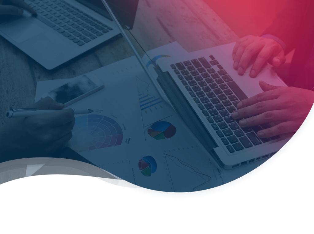 header de l'article Marketing automation et CRM : pourquoi sont-ils complémentaires