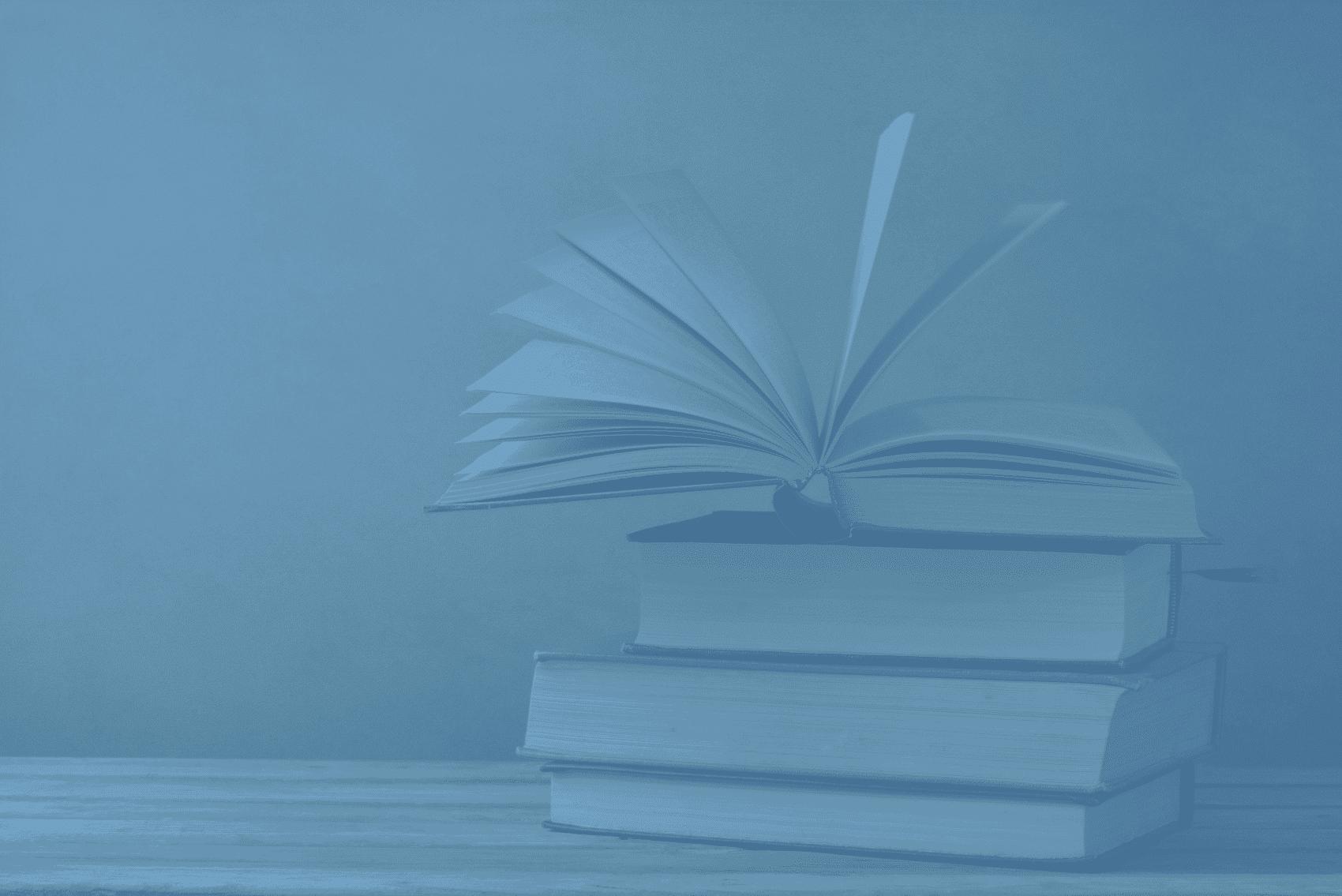 Créer un livre blanc: et s'il s'agissait de votre prochain commercial?