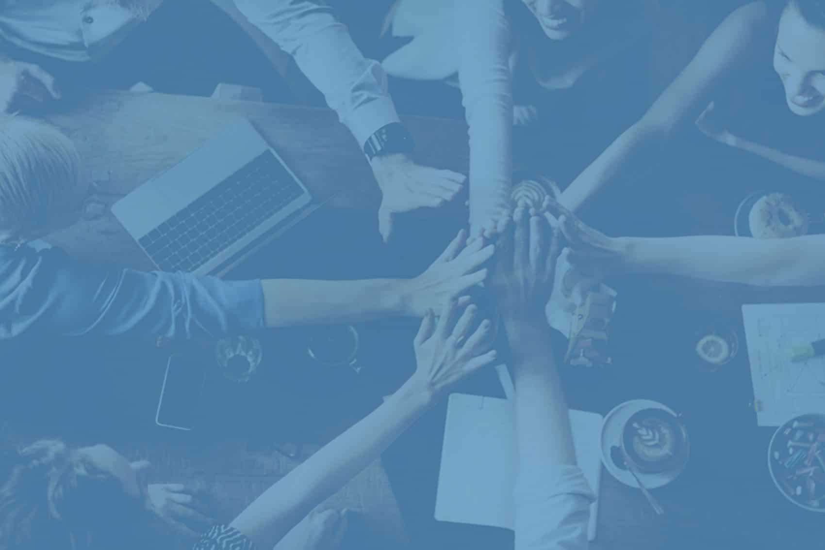 Comment organiser votre équipe pour mettre en place un outil de marketing automation?