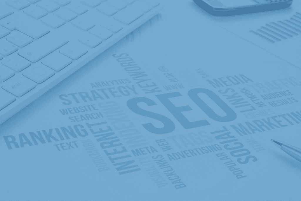 Content-Marketing-et-SEO