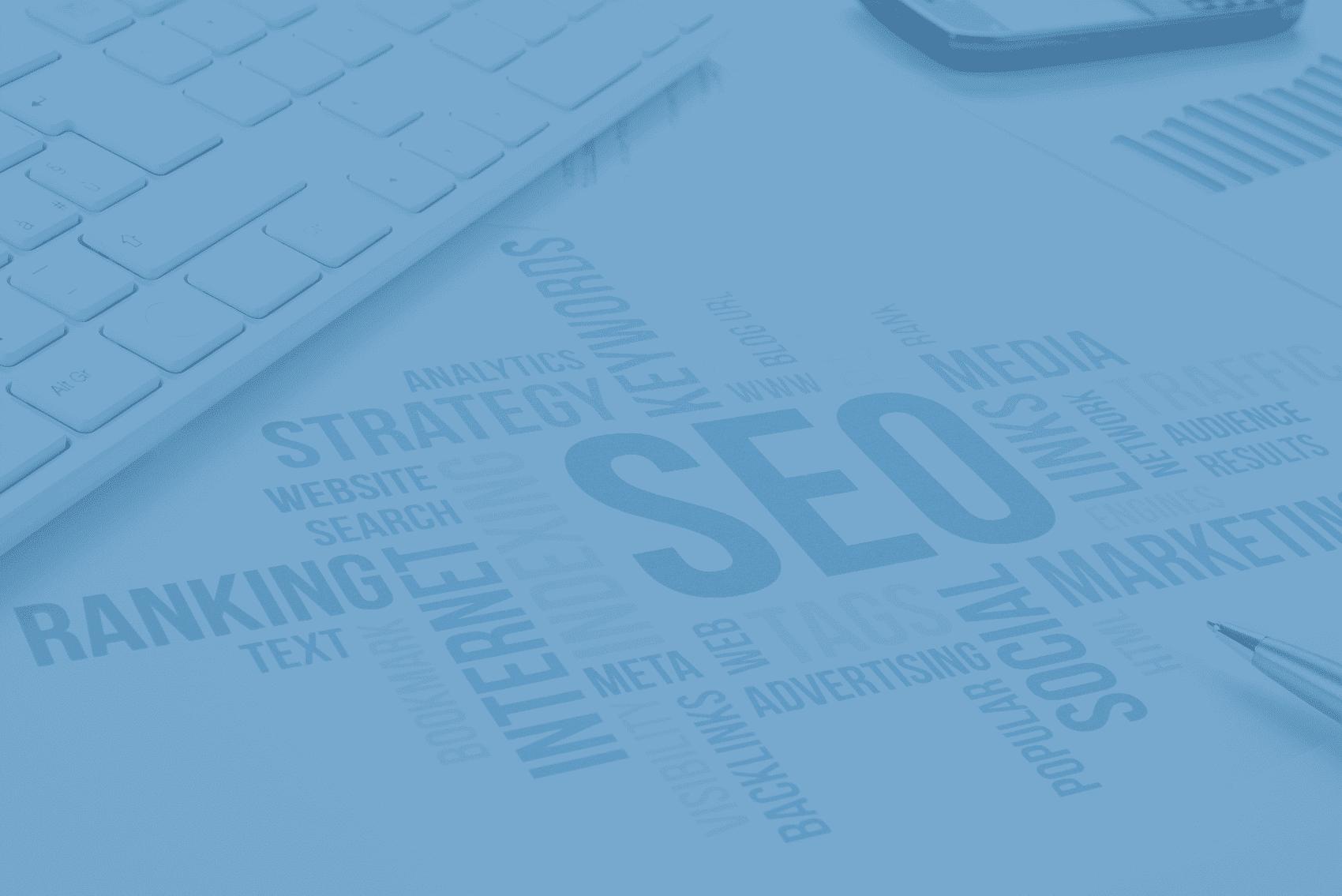 Comment votre stratégie de content marketing peut améliorer votre SEO