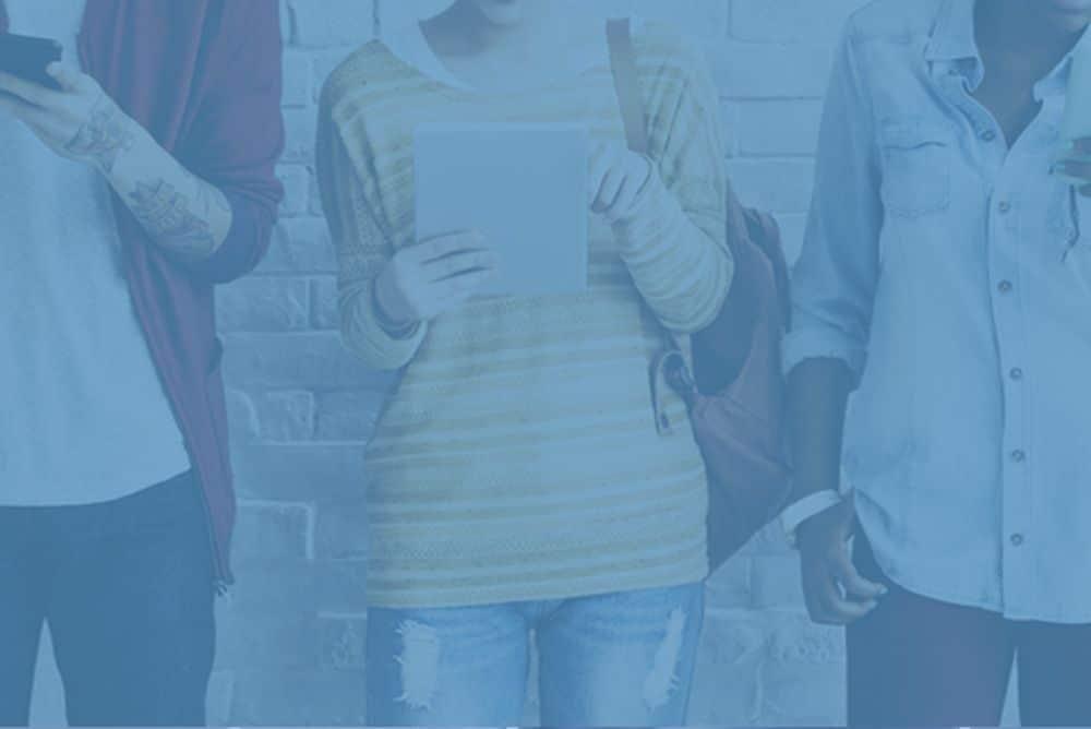 Booster sa stratégie Inbound Marketing B2B grâce à l'Employee Advocacy