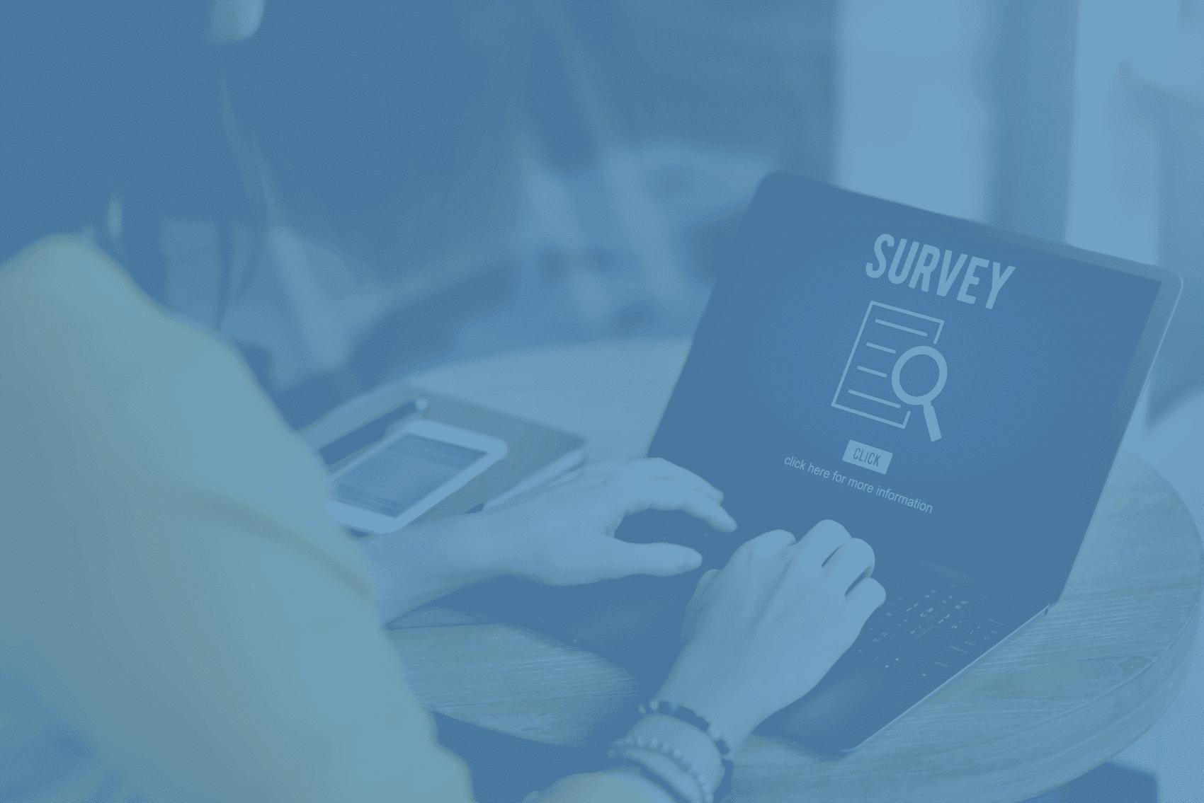 Comment utiliser le sondage pour votre génération de leads?