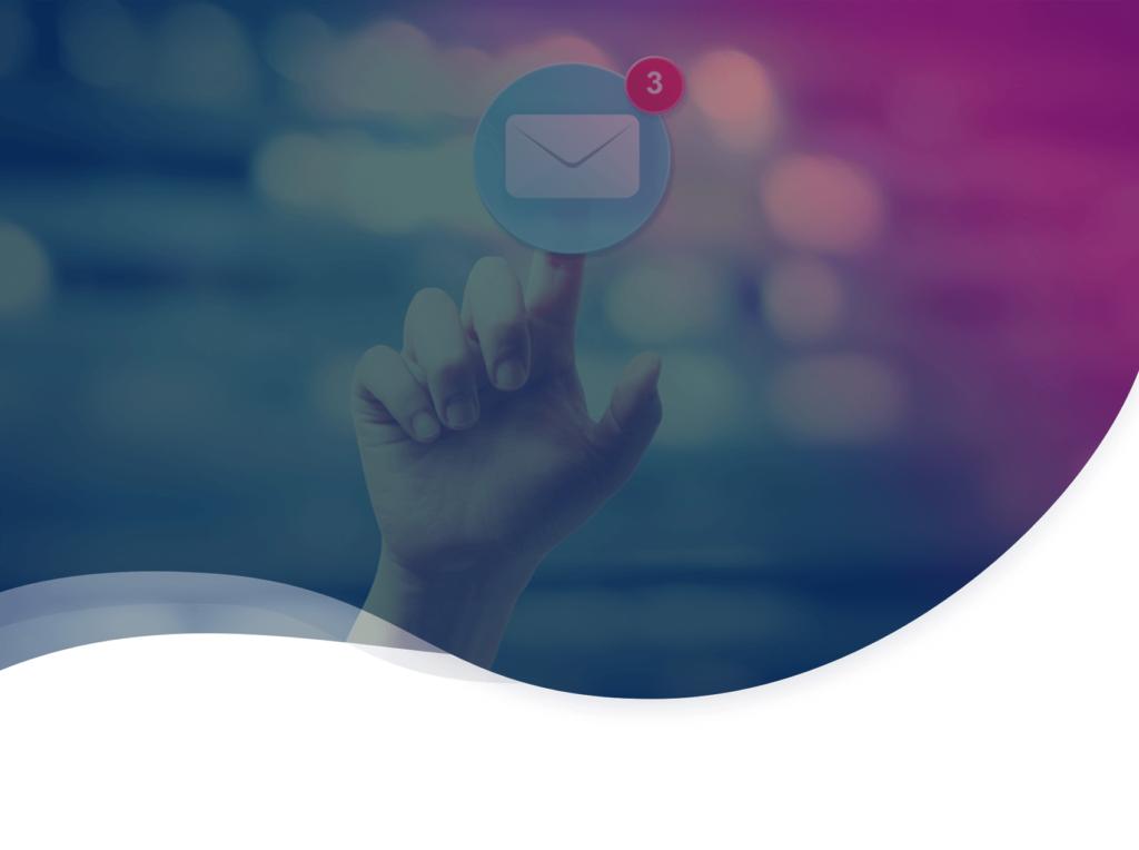 header de l'article sur les 7 tactiques d'email automation pour réussir son lead management