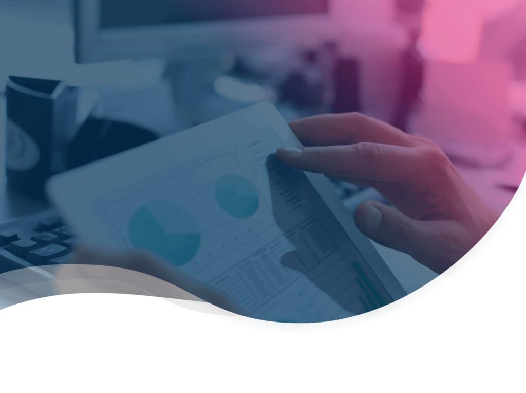 header de l'article sur les six indicateurs clés de performance d'un site web