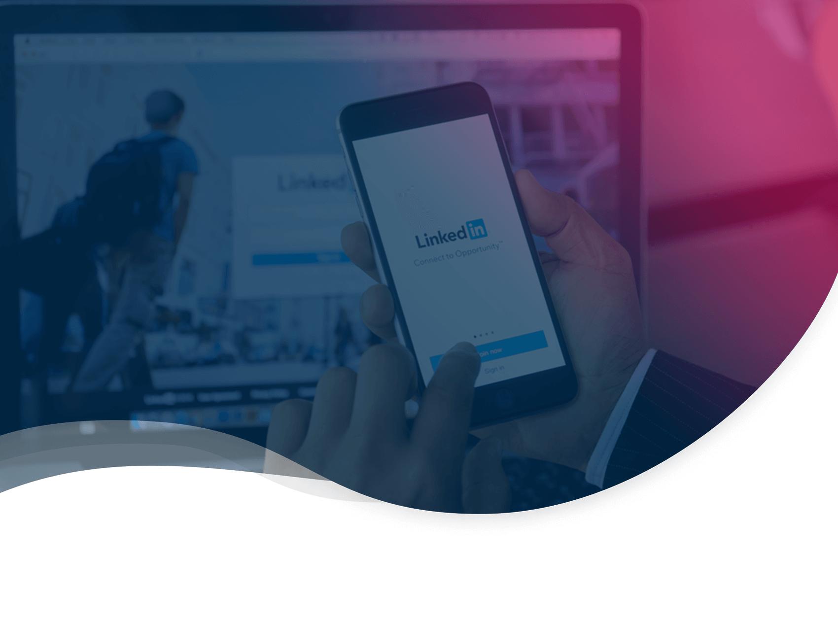 Social Selling: comment utiliser LinkedIn pour sa prospection commerciale?