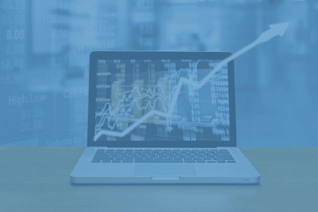 logiciel-inbound-marketing-header