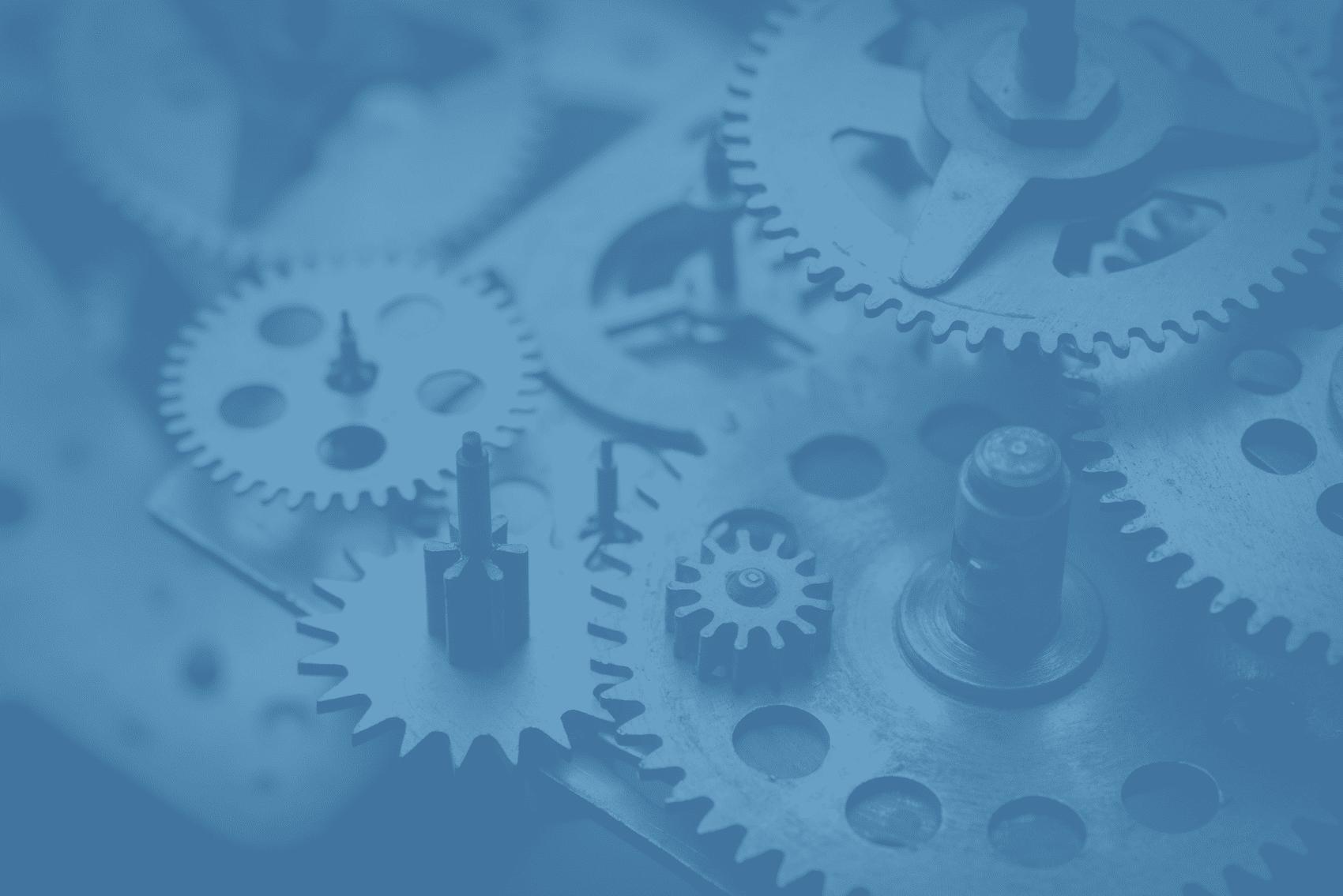 Marketing automation: 4 raisons qui montrent que vous devriez faire confiance aux machines
