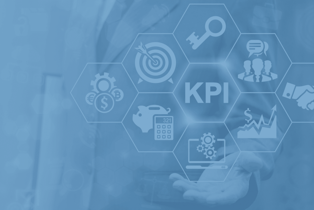 KPI-marketing-automation
