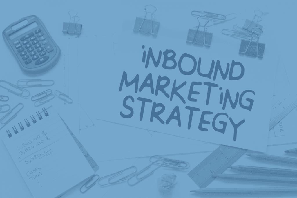 nbound-Marketing-B2B